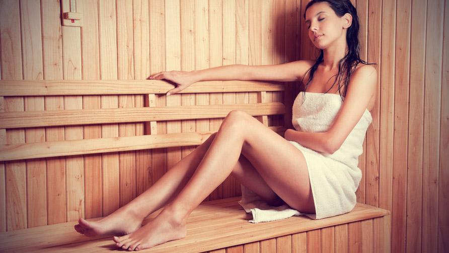 Top Benefits Of A Sauna - Best Sauna Heater-5686
